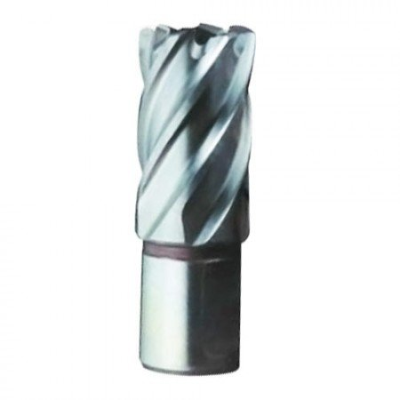 KRISBOW KW0201010 Core Drill 29MM type:KW0201013