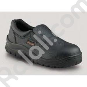 Krushers Sepatu Safety Boston sepatu safety
