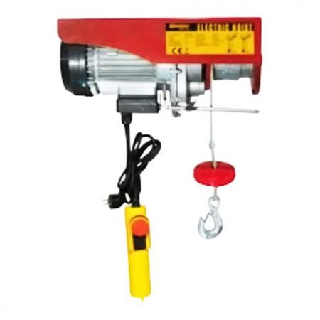 KRISBOW KW0502021 Electric Reel Double Hook type:KW0502023
