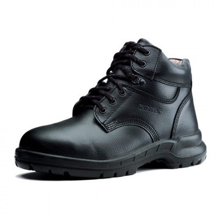 Kings Safety Shoes (Sepatu Safety) KWS 803 X Size 43