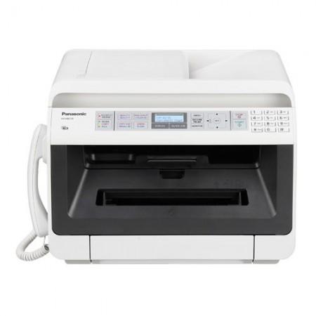 PANASONIC Multi Function Printer KX-MB2130CX