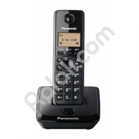 PANASONIC Cordless Phone KX-TG2711