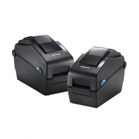 BIXOLON Barcode Label Printer SLP-DX220G