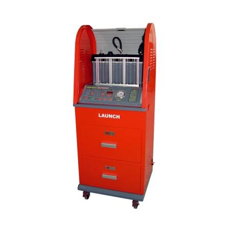 LAUNCH 16AG021A Ultrasonic Cleaner F CNC601A LC0000058