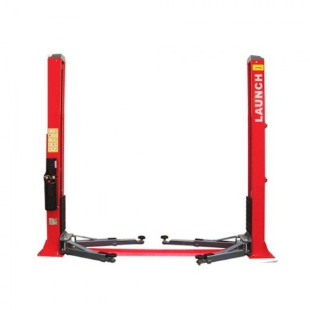 LAUNCH 2post 3.5t Base Red TLT235SBAE 304031240 LC0000144