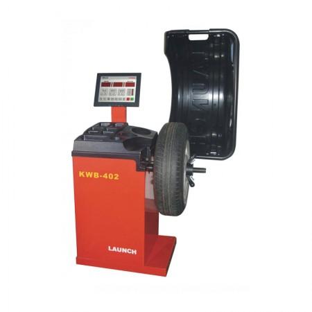 LAUNCH 304020020 KWB-402 Wheel Balancer Digital LC0000015