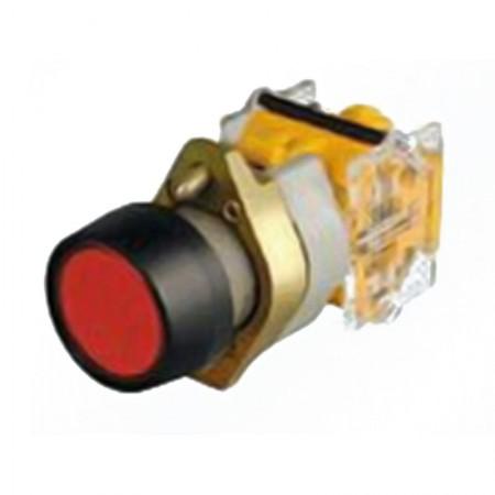 LAUNCH Emergency Button LA39-11Z R102100090 LC0000287