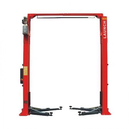 LAUNCH Hydraulic Cylinder TLT240SCA 103260129 LC0000273