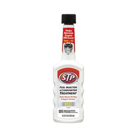 LAUNCH LK Stp Injector Cleaner 155 Ml For Cnc LC0000305