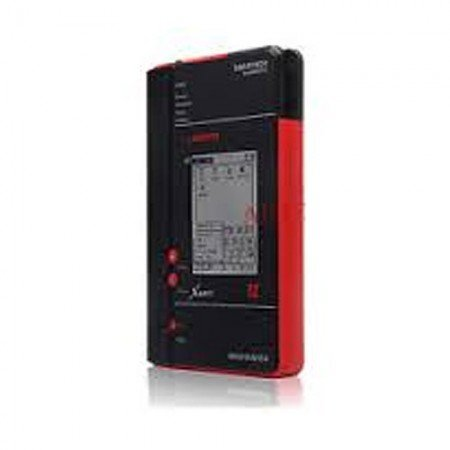 LAUNCH Scanner Diagun X-431 301100127 LC0000242