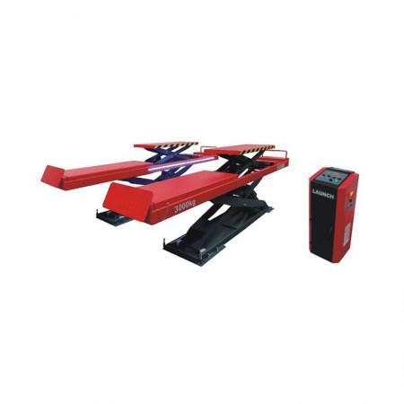 LAUNCH Sideslip Spring TLT830WA 103201480 LC0000370