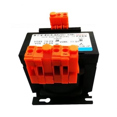 LAUNCH Transformer JBK5-250VA 380V 102130036 LC0000344