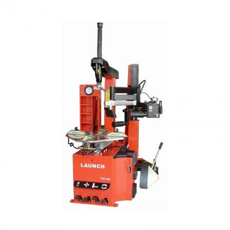 LAUNCH Tyre Changer F-AU 26in HA TWC-682rmb LC0000289