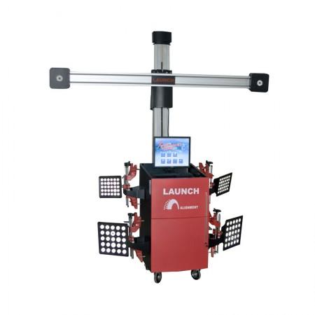 LAUNCH Wheel Aligment 3D X-831m 010054189