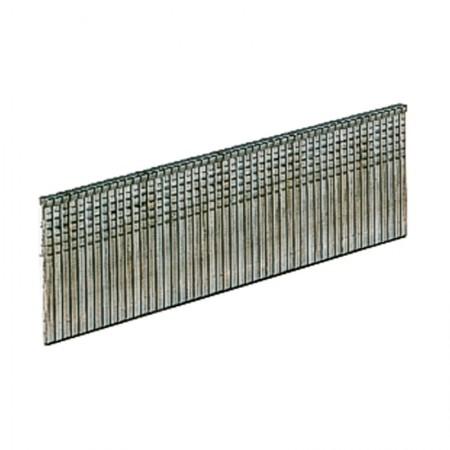 METABO Nail's 30907 MB0000409 25 mm