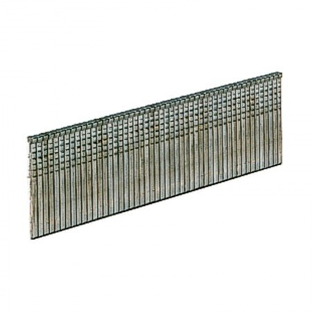 METABO Nail's 30908 MB0000410 30 mm