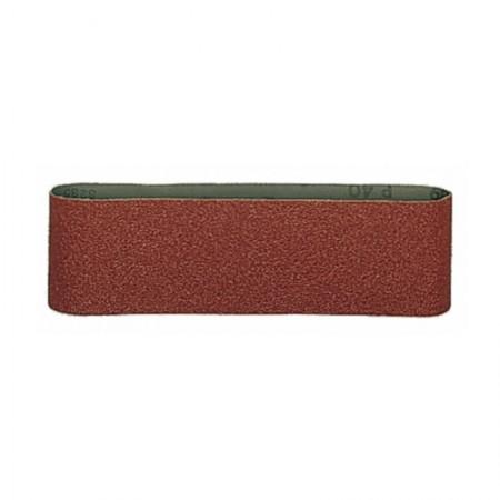 METABO Sanding Belt 31001 75/40 F/BA0775 MB0000214
