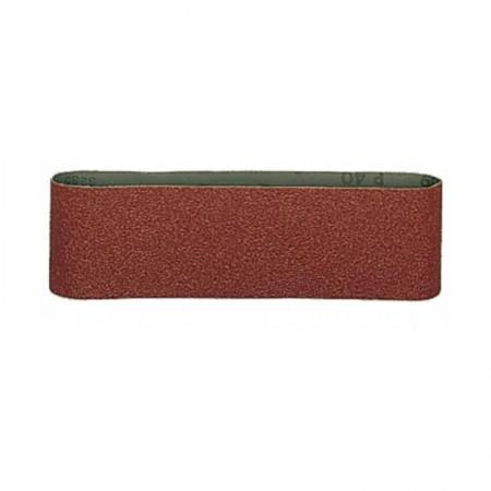 METABO Sanding Belt 31007 75/240 F/BA0775 MB0000220