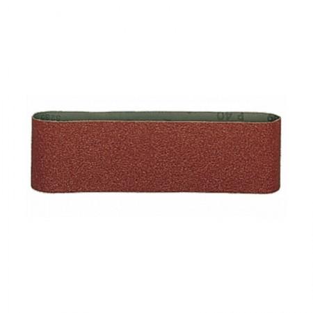METABO Sanding Belt 31008 MB0000221