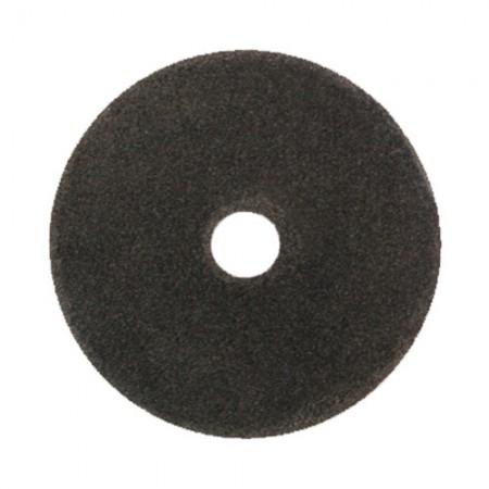 METABO Medium Clip Disc 31224 MB0000226 122 mm