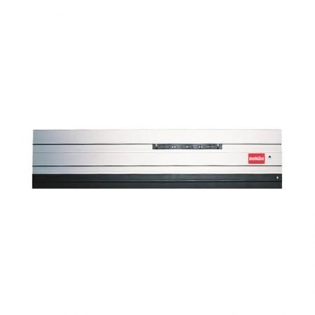 METABO Guide Rail 31250 MB0000392