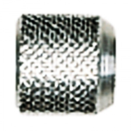 METABO Screwdriver BIT 31281 MB0000393