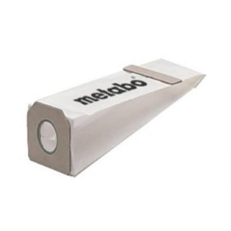 METABO Grinding Dust Sack 31286 MB0000237