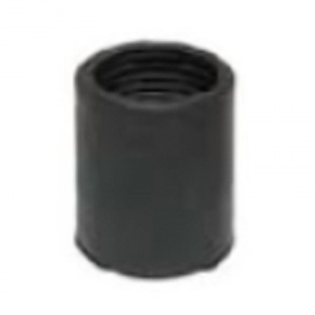 METABO Connecting Sleeve 31365 F/AS9010 MB0000246