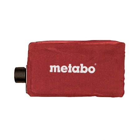 METABO Chip Bag F/H0882 30925 MB0000384