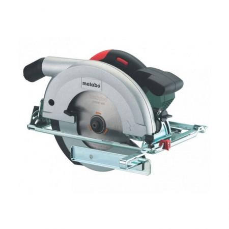 METABO Circular SAW KS66 600542000 MB0000155 190 mm