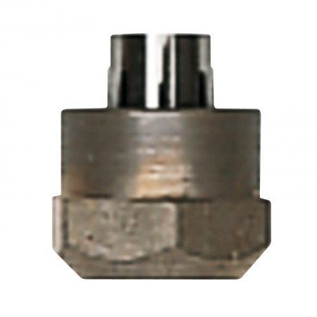 METABO Collet F/OF508,OFE508 31945 MB0000382 6 mm