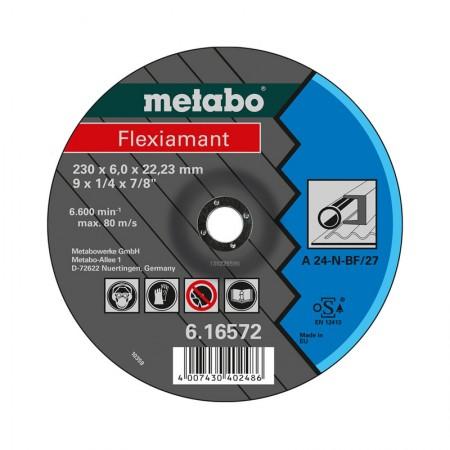METABO Flexiamant 100X6.0X16.0 16745 MB0000348