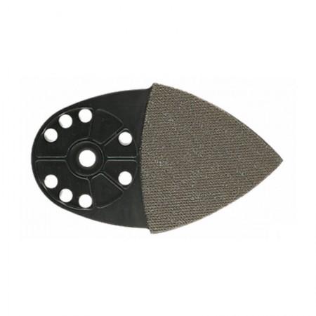 METABO Shutter-slat Base Plate F/DSE130 24971 MB0000212