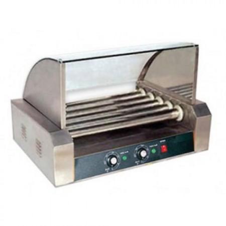 MASEMA MSE-R25 Hot Dog Roller