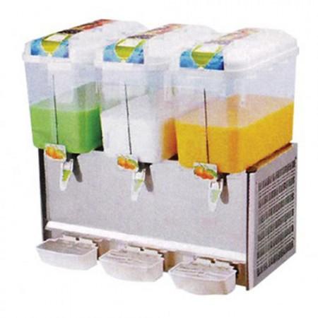 MASEMA MSH-JDP12X3 Cold Drink Dispenser