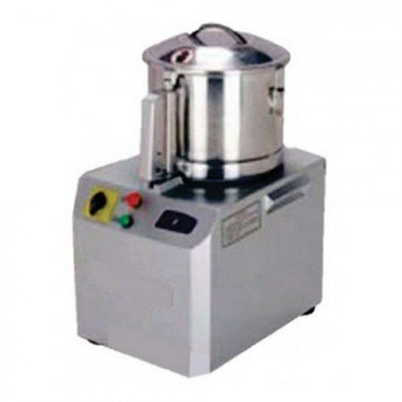 MASEMA MSH-QS503A Food Cutter