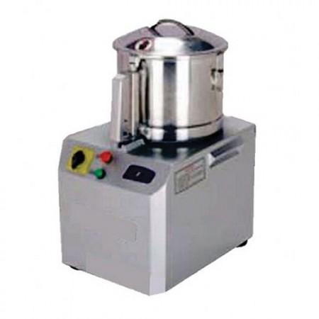 MASEMA MSH-QS508A Food Cutter