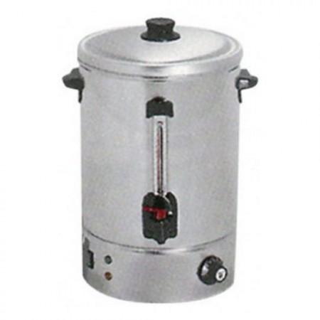 MASEMA MSH-WB10 Water Boiler