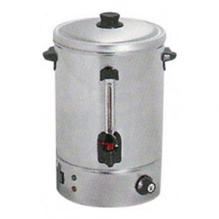 MASEMA MSH-WB20 Water Boiler