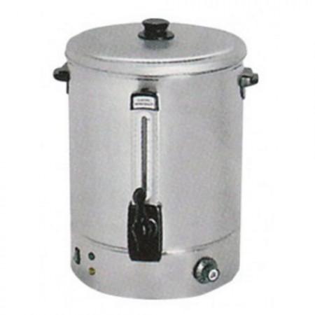 MASEMA MSH-WB30 Water Boiler