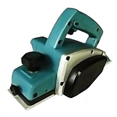NLG Planer Power Tools N82