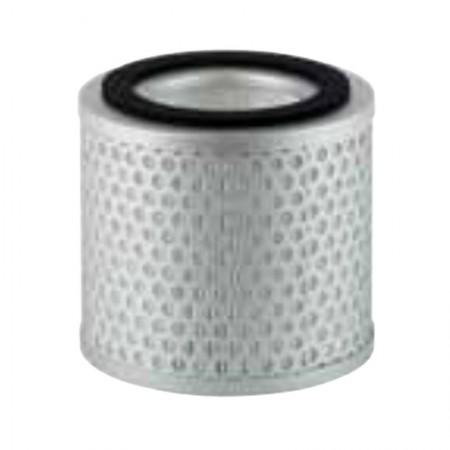NILFISK Absolute Filter D360x150 H14 Z8 17262 NV0000021