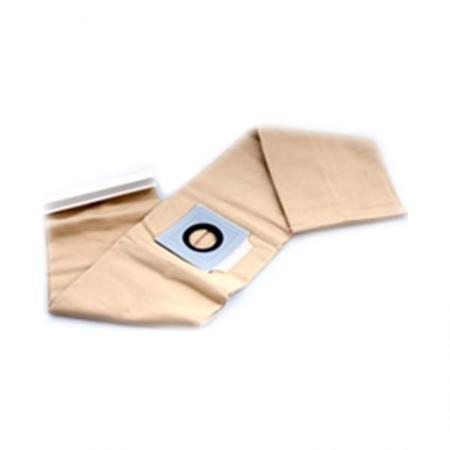 NILFISK Cloth Dust Bag 1-P F/GD930 140 7019 500 NV0300153