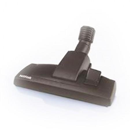 NILFISK Combi Nozzle D32 Allergy 147 1009 500 NV0200135