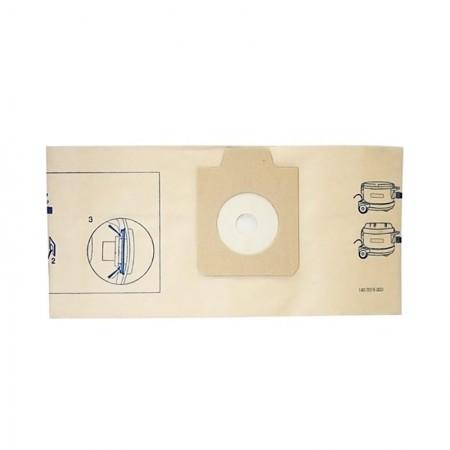NILFISK Dust Bag (@10Pcs) F/GD930 140 7015 040 NV0300010