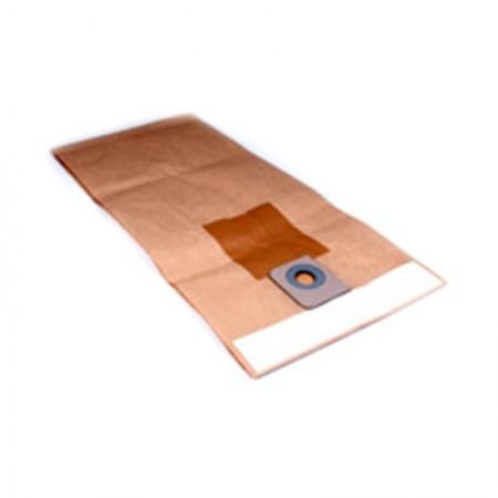 NILFISK Dust Bag F/UZ 878 140 6365 000 NV0300155