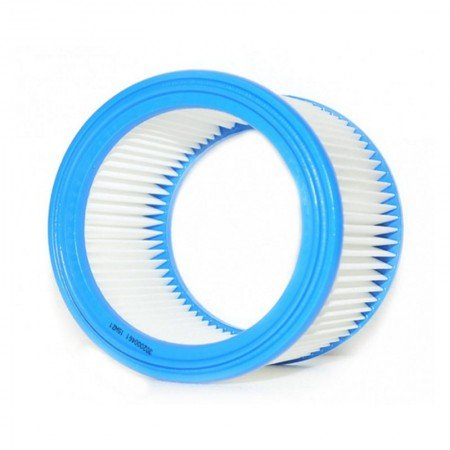 NILFISK Filter Element D185 Attix,Aero 302000490 NV0200123