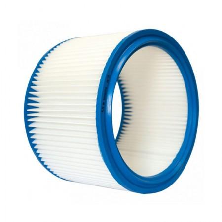 NILFISK Filter Element D275 F/Attix9 302000751 NV0200125