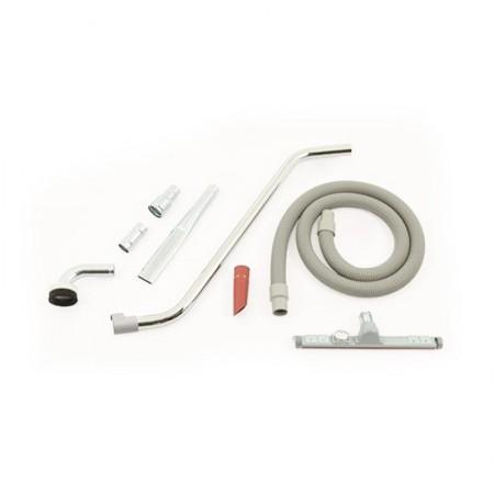 NILFISK General Cleaning Kit F/CFM D40 Z7 24145 NV0000002