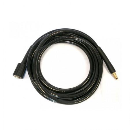 NILFISK Hose Pu 6m F/C120.2-6, E130.2-8 128339844 NV0200149